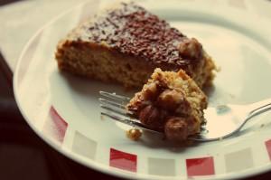 Cake-aux-Noisettes-et-au-Café