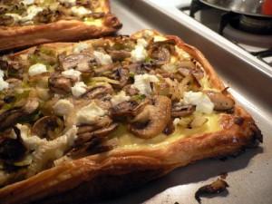 tarte-aux-champignos-et-au-fromage-300x225