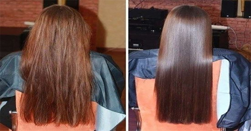 improve-hair-health