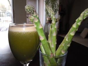 Asparagus-Juice-300x225