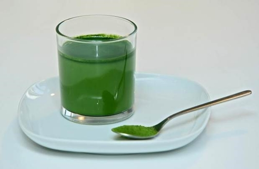Burn-Calories-Fast-This-Juice-Will-Reduce-3-Pounds-In-5-Days