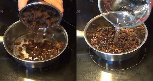 This-Is-How-To-Cleanse-Detox-Your-Liver-With-Water-And-Raisins-In-Just-2-Days