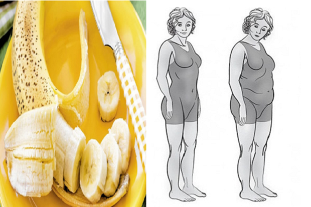 lose-belly-fat-with-this-banana-recipe