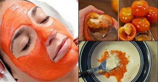 tomato-mask