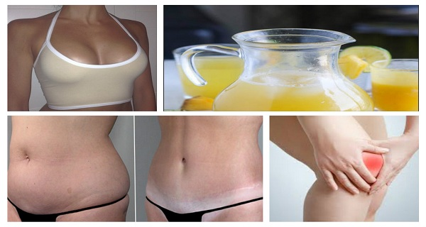A-Glass-of-This-Juice-Every-Day-Will-Detox-Your-Body-Reduce-Your-Waistline-and-Add-Firmness-to-Your-Breasts