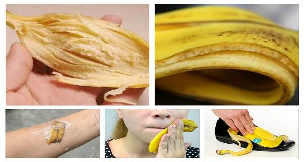 Amazing-Uses-of-Banana-Peel