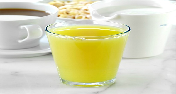 This-Amazing-Drink-Will-Cleanse-Your-Body-Lift-Your-Sagging-Breasts-and-Help-You-Lose-Weight