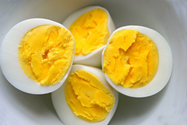eggs-diet