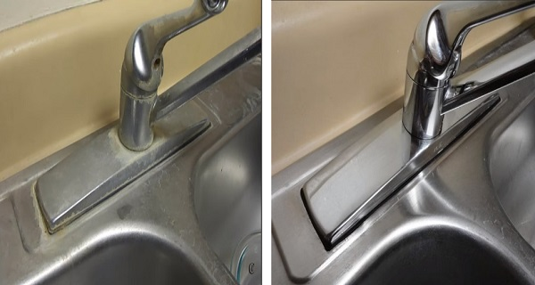 Genius-1-ingredient-Solution-To-Make-Your-Sink-Look-like-New
