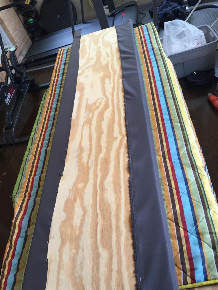 9stapling-fabric