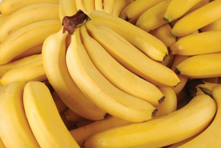 Bananas-Edited