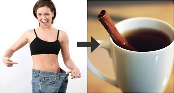 Three-Cups-of-This-Tea-a-Day-and-You-Will-Lose-8-Inches-OFF-Waist.