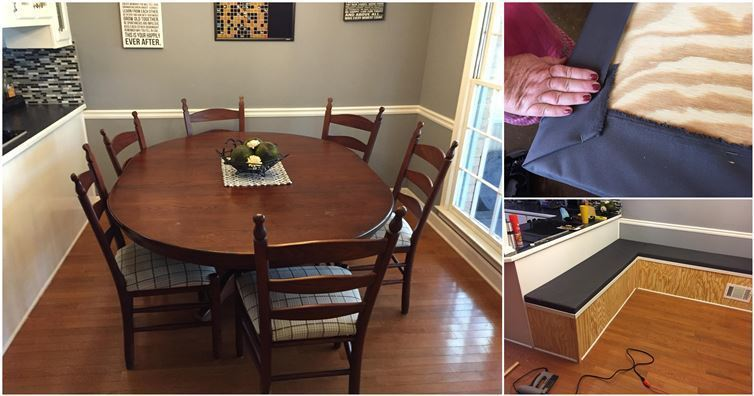 dining-room-makeover