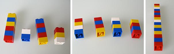 lego-math-teaching10