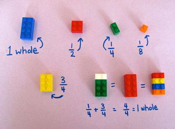lego-math-teaching3
