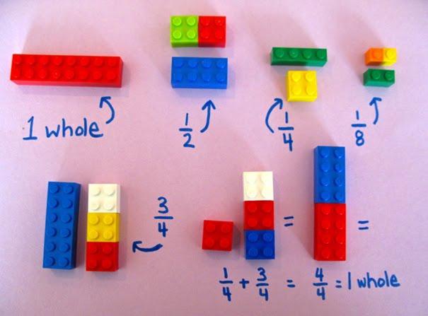 lego-math-teaching4