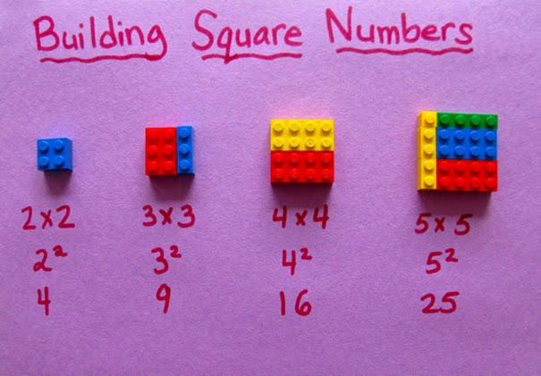 lego-math-teaching9