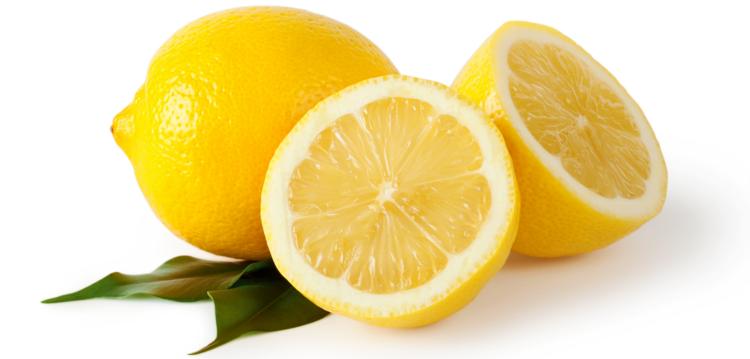 lemons-cut-open-txt-no-750