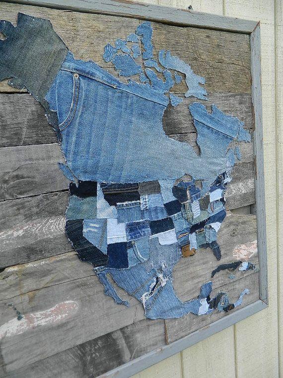 Jean-Map
