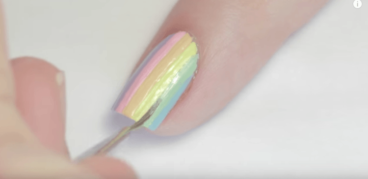Pastel-Nails-Edited-750x364