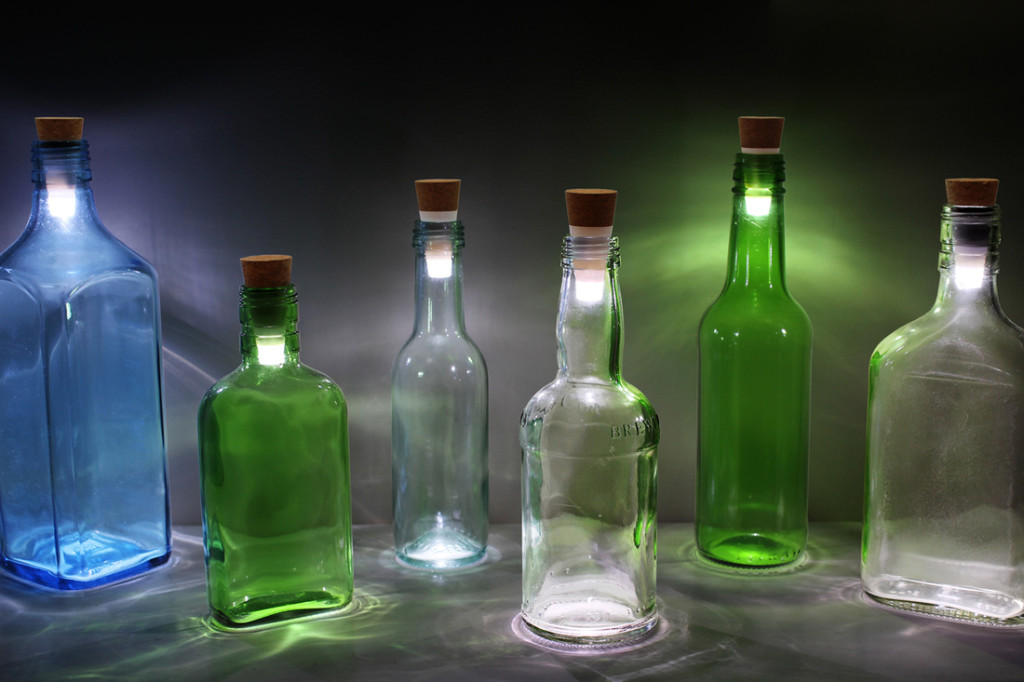 bottle-led-cork-1024x682