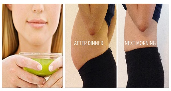 This-Vitamin-Reduces-Bloating-And-Flattens-Your-Belly-In-A-Few-Minutes