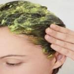 Utilisez ce masque une fois par semaine et vos cheveux seront plus épais et plus forts que jamais!