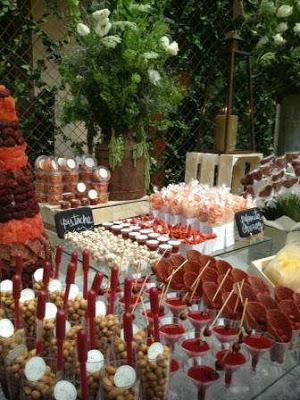 candybar-dulces (2)