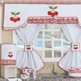 cortinas (10)