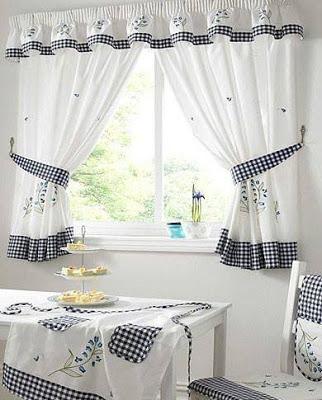 cortinas (12)
