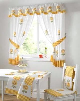 cortinas (13)