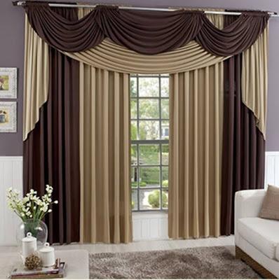 cortinas (5)
