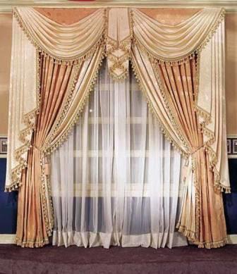cortinas (6)
