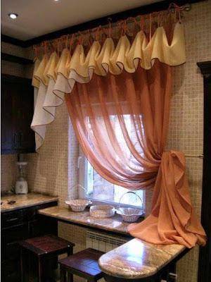 cortinas (8)