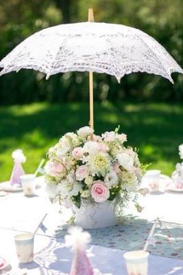 decoracion-paraguas (1)
