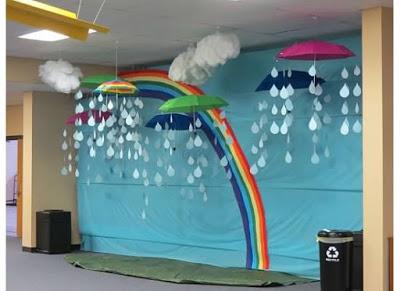 decoracion-paraguas (10)
