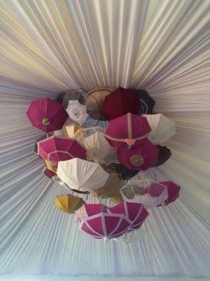 decoracion-paraguas (11)