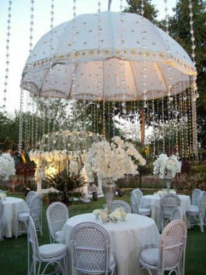 decoracion-paraguas (2)
