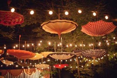 decoracion-paraguas (3)