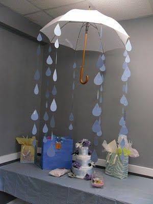 decoracion-paraguas (5)