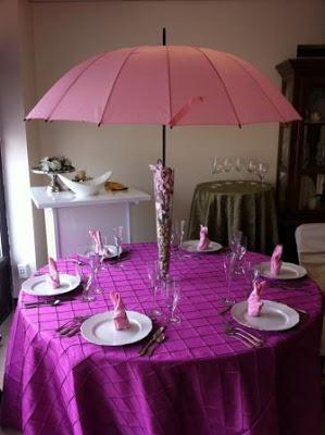 decoracion-paraguas (7)