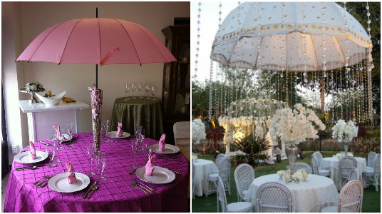 decoracion-paraguas (9)