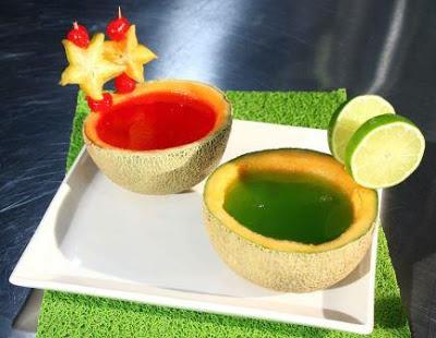 gelatinas-frutas (10)