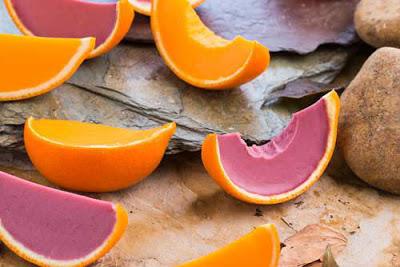 gelatinas-frutas (6)