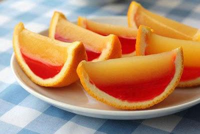 gelatinas-frutas (9)