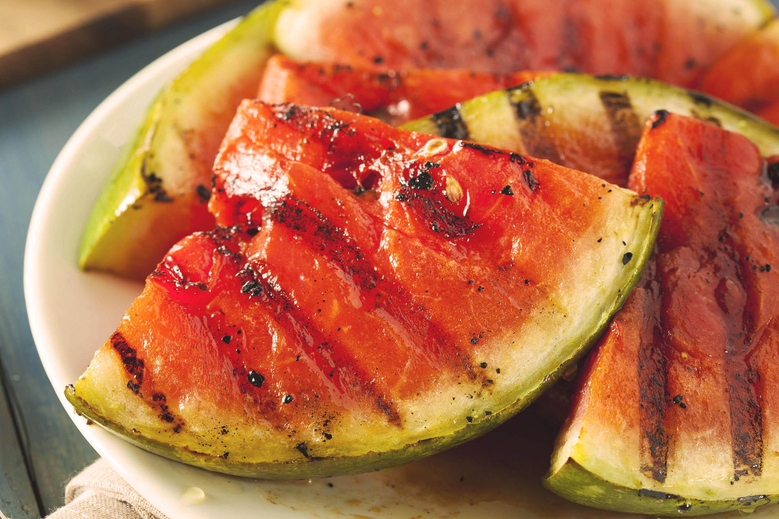 grill_watermelon