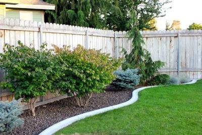 jardines-patios-chicos (1)