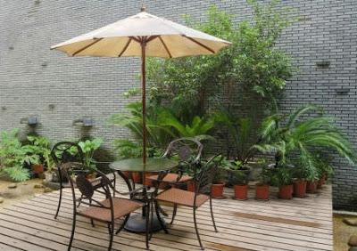 jardines-patios-chicos (12)