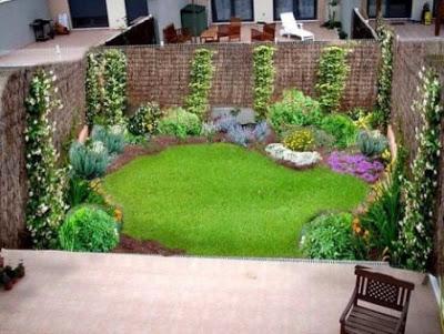 jardines-patios-chicos (3)