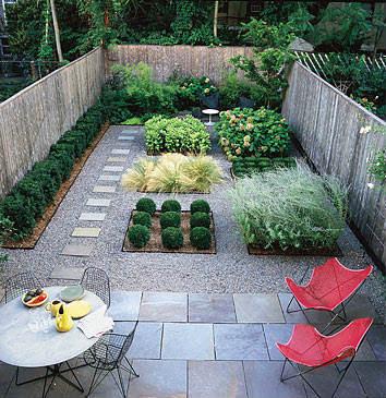 jardines-patios-chicos (4)